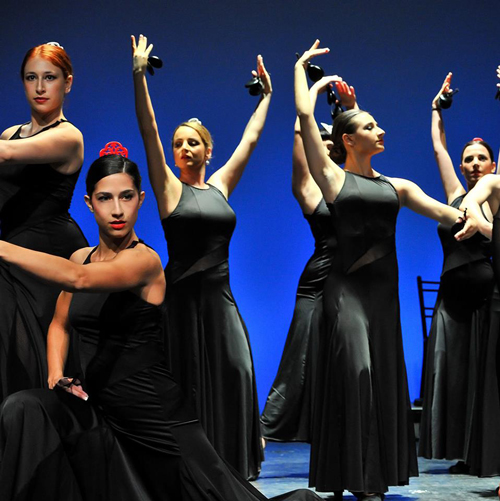 A-Sevilla-ACS-Theater-Flamenco-Rueda46