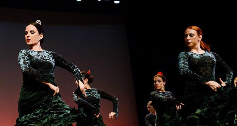 A-Sevilla-ACS-Theater-Flamenco-Rueda47