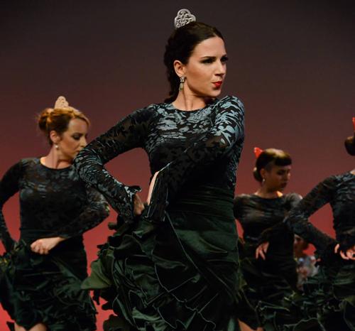 A-Sevilla-ACS-Theater-Flamenco-Rueda48
