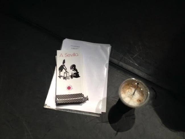 A-Sevilla-ACS-Theater-Flamenco-Rueda6