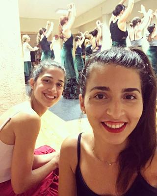 A-Sevilla-ACS-Theater-Flamenco-Rueda7