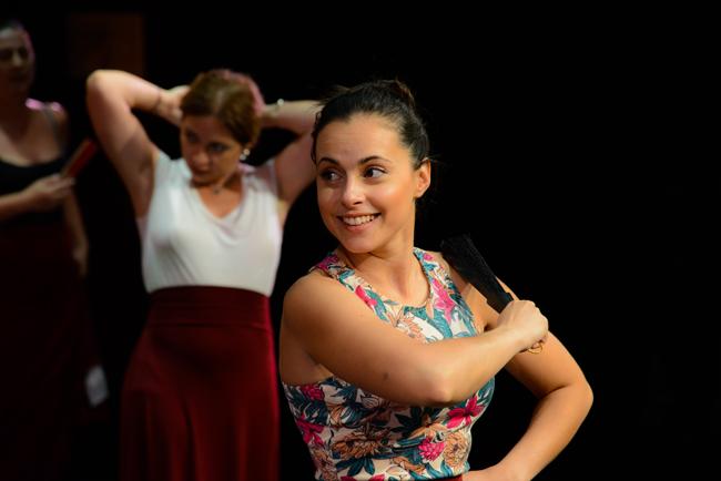 A-Sevilla-ACS-Theater-Flamenco-Rueda9