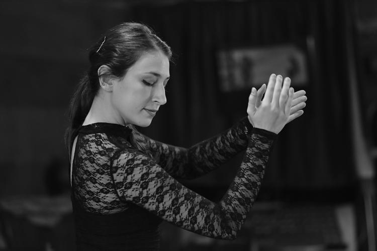 Una-noche-Flamenca-con-Rueda-BABEL-1