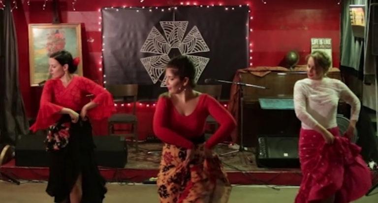 Una-noche-Flamenca-con-Rueda-BABEL-12