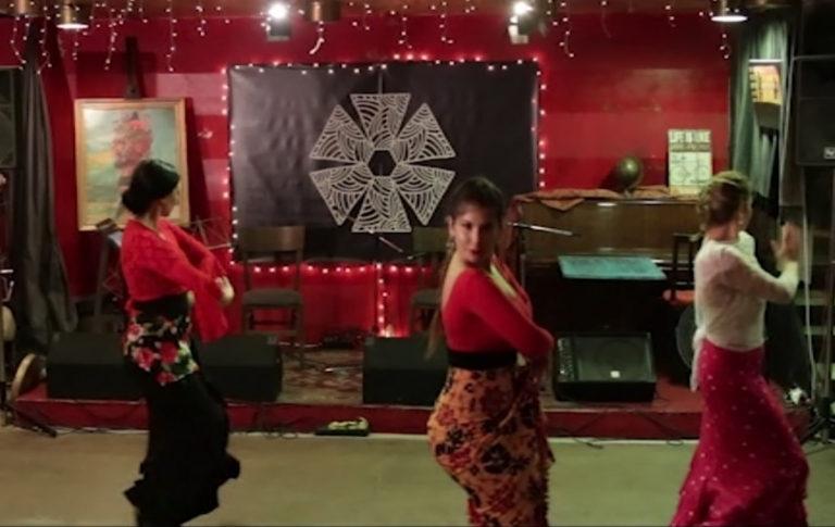 Una-noche-Flamenca-con-Rueda-BABEL-13