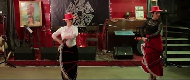 Una-noche-Flamenca-con-Rueda-BABEL-14
