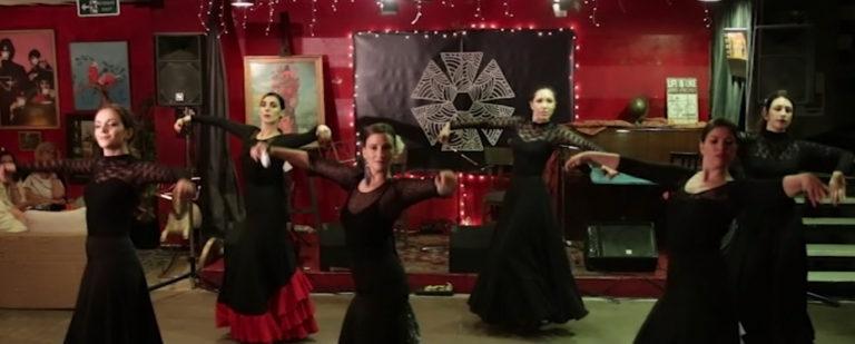 Una-noche-Flamenca-con-Rueda-BABEL-17