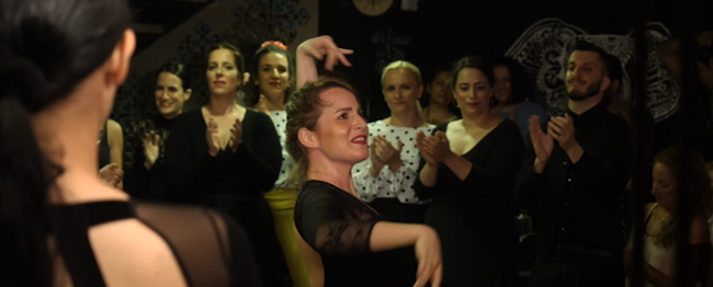 Una-noche-Flamenca-con-Rueda-BABEL-18