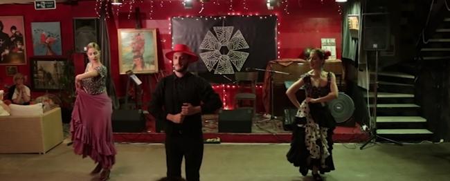 Una-noche-Flamenca-con-Rueda-BABEL-20