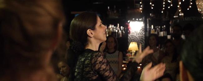 Una-noche-Flamenca-con-Rueda-BABEL-23