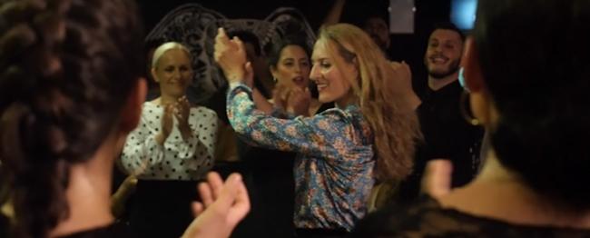 Una-noche-Flamenca-con-Rueda-BABEL-24