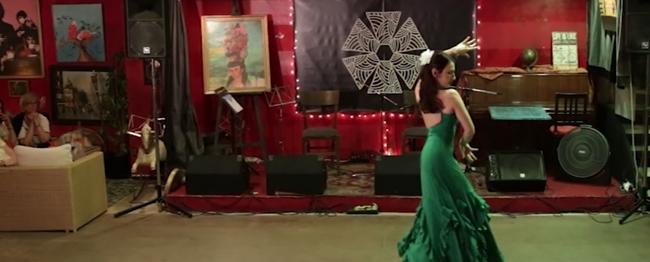 Una-noche-Flamenca-con-Rueda-BABEL-25