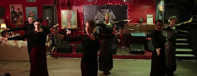Una-noche-Flamenca-con-Rueda-BABEL-28