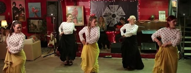 Una-noche-Flamenca-con-Rueda-BABEL-29