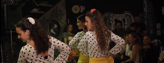 Una-noche-Flamenca-con-Rueda-BABEL-30