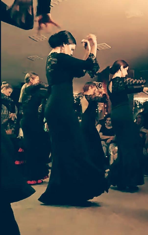 Una-noche-Flamenca-con-Rueda-BABEL-32