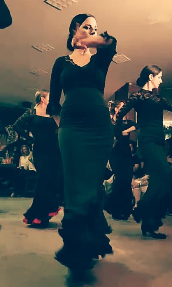Una-noche-Flamenca-con-Rueda-BABEL-33