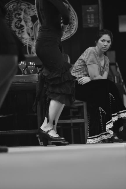 Una-noche-Flamenca-con-Rueda-BABEL-6