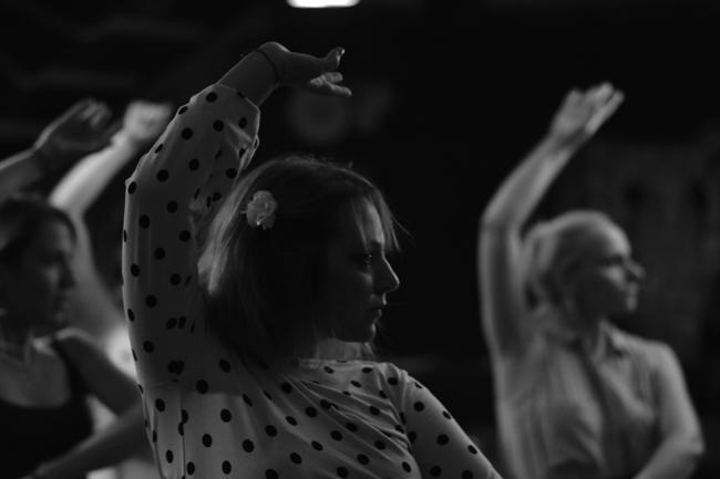 Una-noche-Flamenca-con-Rueda-BABEL-7