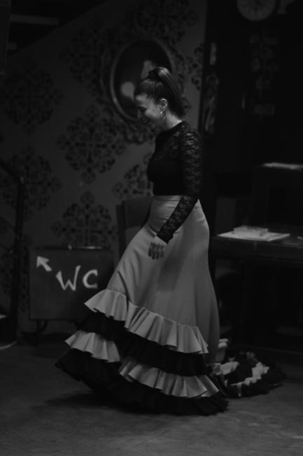Una-noche-Flamenca-con-Rueda-BABEL-9