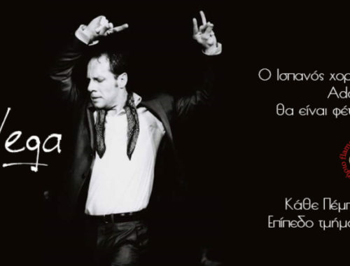 Adolfo-Vega-Flamenco-Classes-Rueda