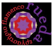 Flamenco Rueda
