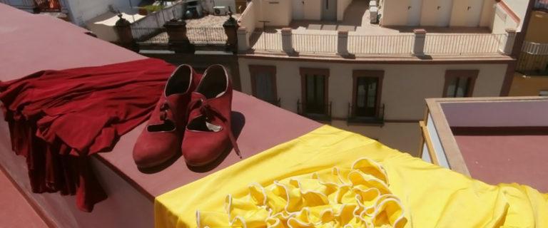Flamenco - useful links