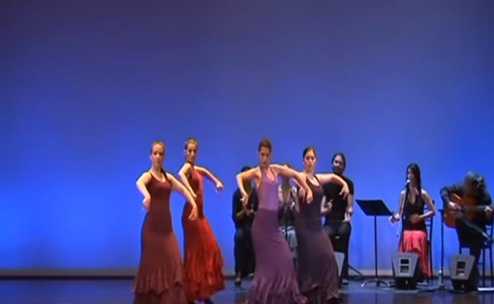 Σχολή-χορού-flamenco-Rueda-Stella-Pappa-Fandangos