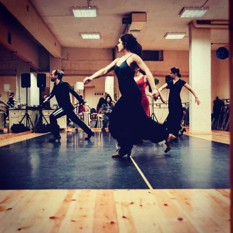 Adolfo-Vega-Flamenco-Classes-Rueda1