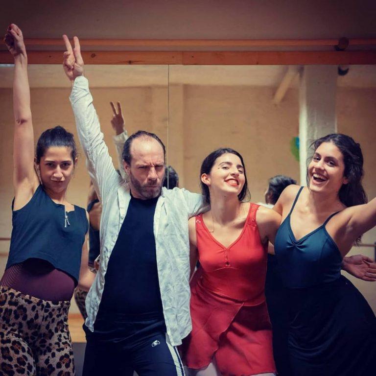 Adolfo-Vega-Flamenco-Classes-Rueda3
