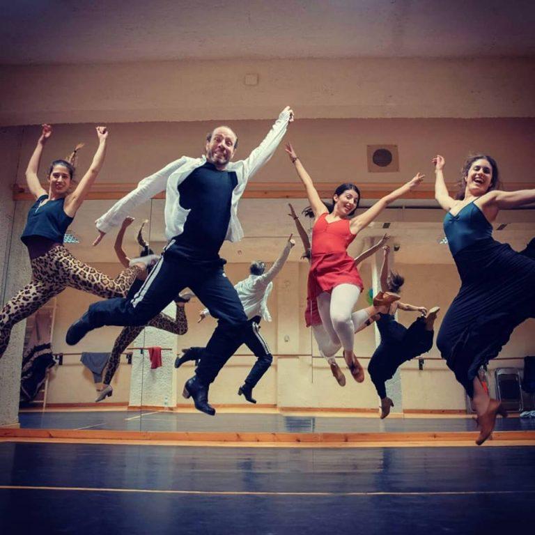 Adolfo-Vega-Flamenco-Classes-Rueda5