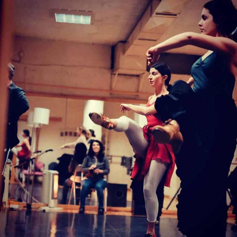 Adolfo-Vega-Flamenco-Classes-Rueda6
