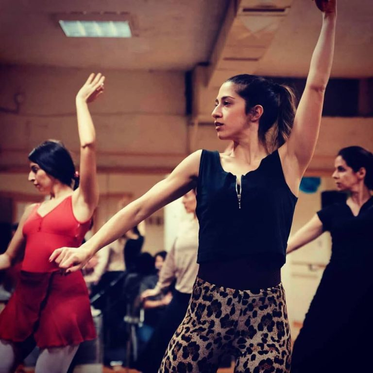 Adolfo-Vega-Flamenco-Classes-Rueda7