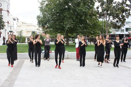 Curso-con-Marcos-Jimenez-Flamenco-Rueda-2