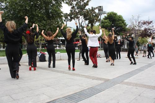 Curso-con-Marcos-Jimenez-Flamenco-Rueda-3