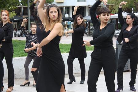 Curso-con-Marcos-Jimenez-Flamenco-Rueda-4