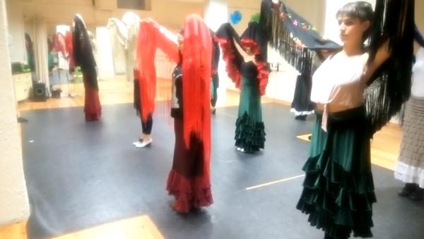 Curso-con-Marcos-Jimenez-Flamenco-Rueda-5