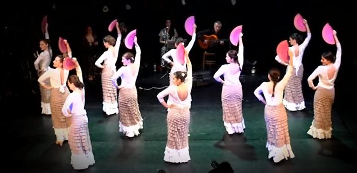 Diccionario-de-una-flamenca-guajira2