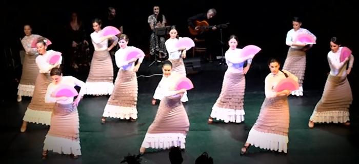 Diccionario-de-una-flamenca-guajira