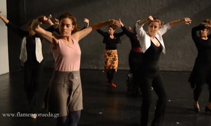 Diccionario-de-una-flamenca-20