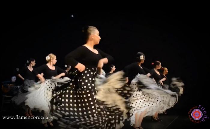 Diccionario-de-una-flamenca-tangos2