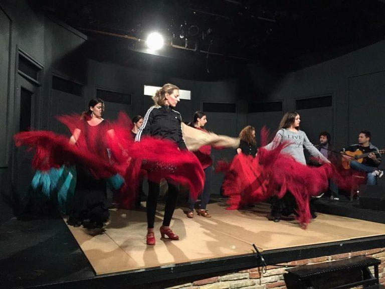 Festival-Internacional-Flamenco-Puro-Atenas10