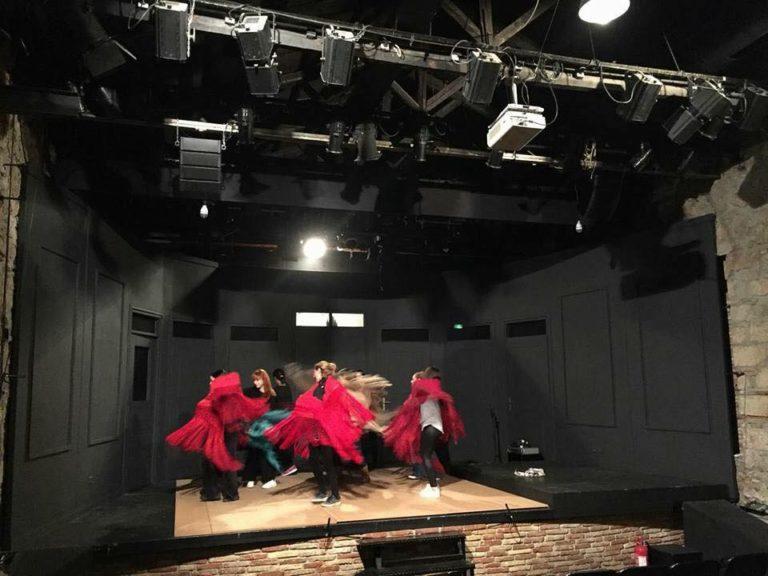 Festival-Internacional-Flamenco-Puro-Atenas12