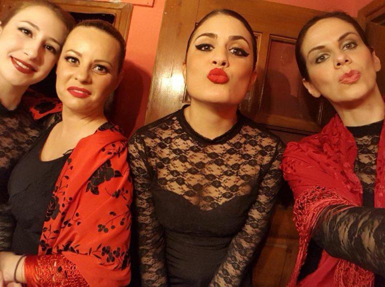 Festival-Internacional-Flamenco-Puro-Atenas14