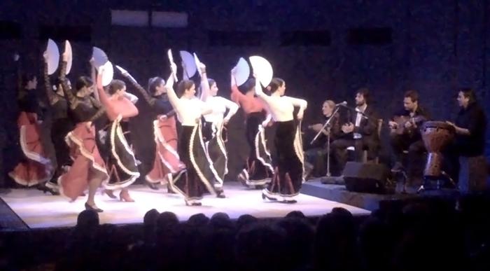 Festival-Internacional-Flamenco-Puro-Atenas15