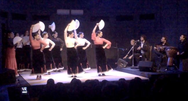 Festival-Internacional-Flamenco-Puro-Atenas16