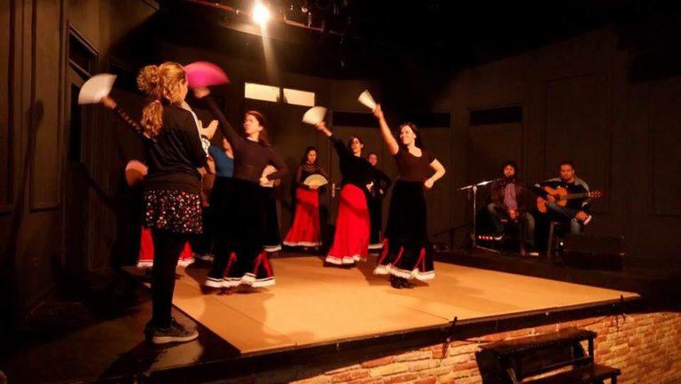 Festival-Internacional-Flamenco-Puro-Atenas2