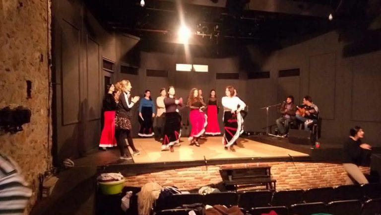 Festival-Internacional-Flamenco-Puro-Atenas3