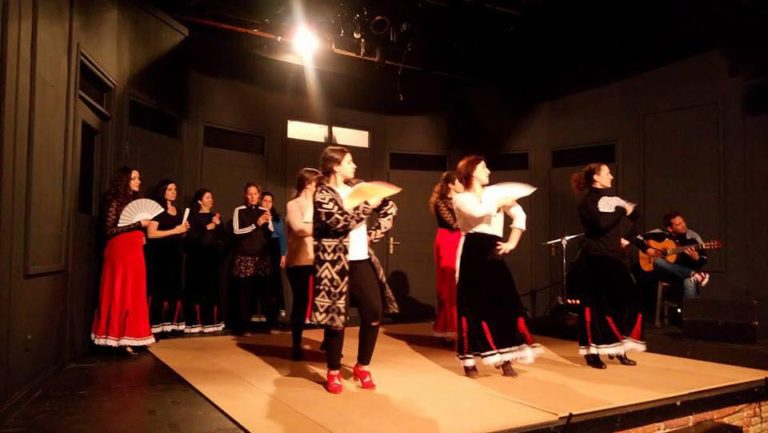Festival-Internacional-Flamenco-Puro-Atenas4