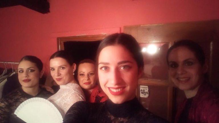 Festival-Internacional-Flamenco-Puro-Atenas6